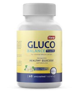 Sq11 Camera