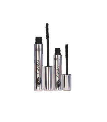 Neumann Knee
